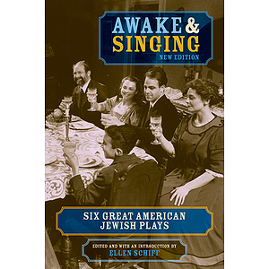 Awake and Singing