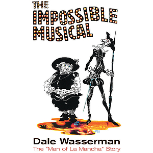 The Impossible Musical