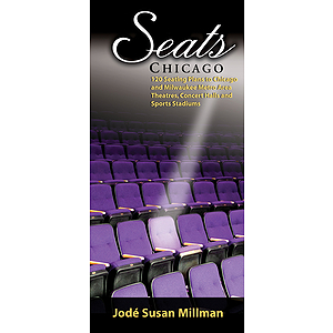 Seats: Chicago