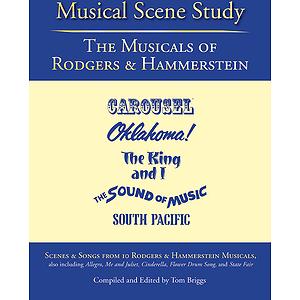 Musical Scene Study