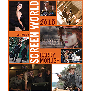 Screen World Volume 62