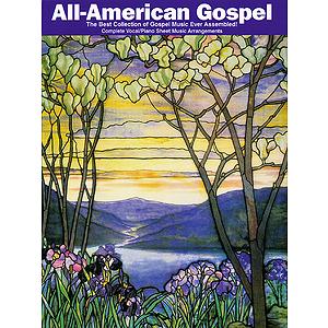 All-American Gospel