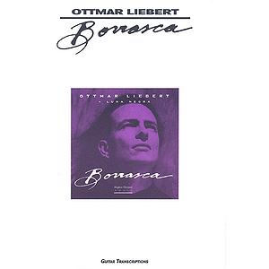 Ottmar Liebert - Borrasca