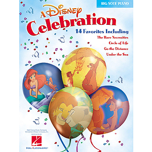 A Disney Celebration