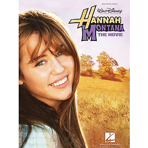 Hannah Montana - The Movie