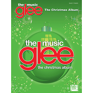 Glee: The Music - The Christmas Album