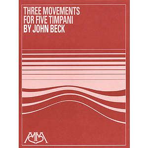 Three Movements