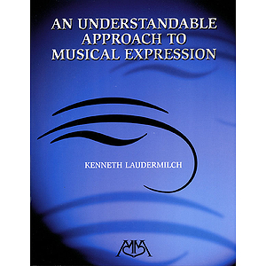 An Understandable Approach to Musical Expression