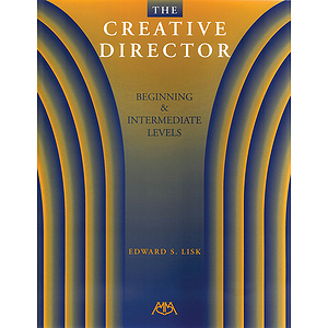 Creative Director: Beginner and Intermediate Levels
