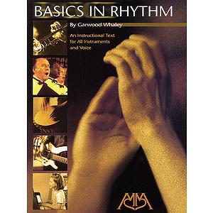 Basics in Rhythm