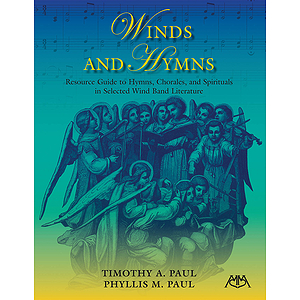 Winds and Hymns