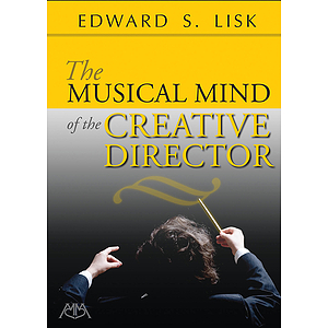 The Musical Mind of the Creative Director