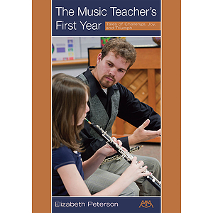 The Music Teacher&#039;s First Year