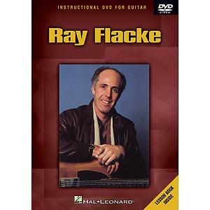 Ray Flacke (DVD)