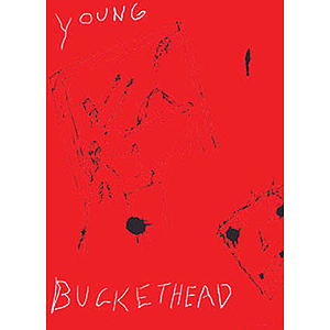 Buckethead - Young Buckethead, Volume 1 (DVD)