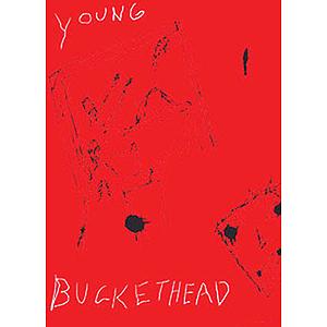 Buckethead - Young Buckethead, Volume 1 (DVD)