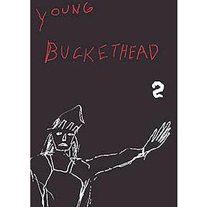 Buckethead - Young Buckethead, Volume 2 (DVD)