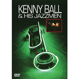Kenny Ball & His Jazzmen (DVD)