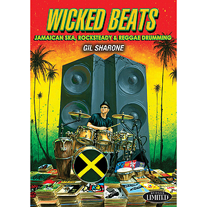 Wicked Beats (DVD)