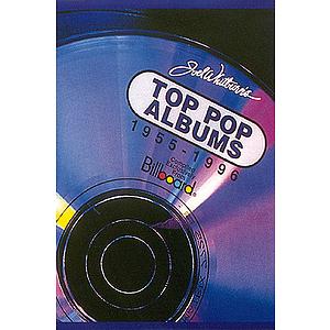 Top Pop Albums 1955-1996