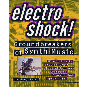 Electro Shock!