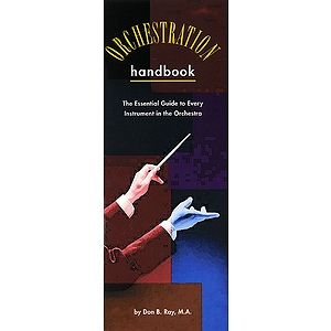 The Orchestration Handbook