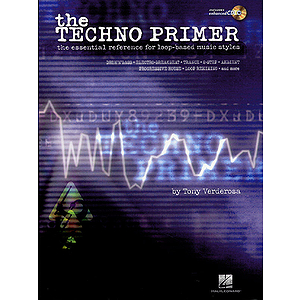 The Techno Primer