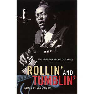 Rollin' and Tumblin'
