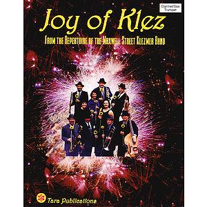 Joy of Klez