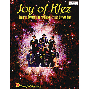 Joy of Klez