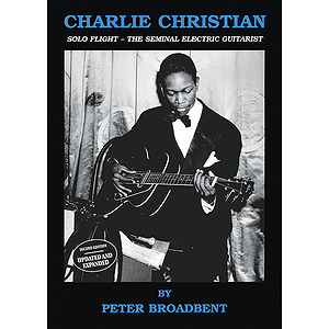 Charlie Christian - Second Edition