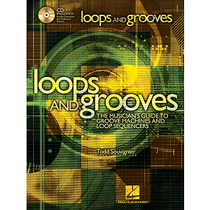 Loops and Grooves
