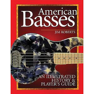 American Basses