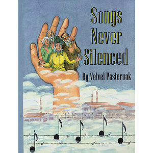 Songs Never Silenced