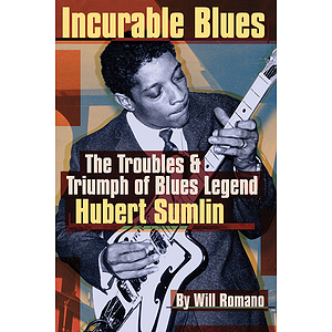 Incurable Blues