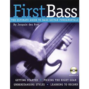First Bass