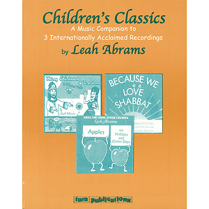 Children's Classics