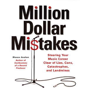 Million Dollar Mistakes