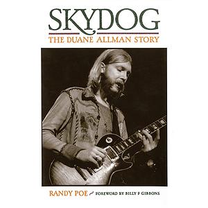 Skydog - The Duane Allman Story
