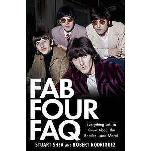 Fab Four FAQ