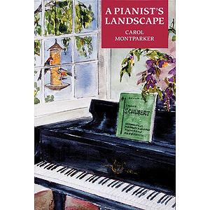 A Pianist's Landscape