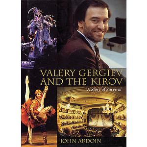Valery Gergiev and the Kirov