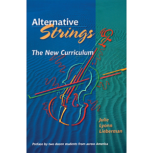 Alternative Strings