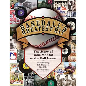 Baseball's Greatest Hit
