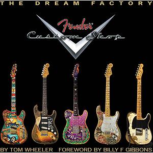 The Dream Factory (DVD)