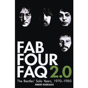 Fab Four FAQ 2.0