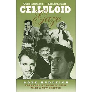 Celluloid Gaze