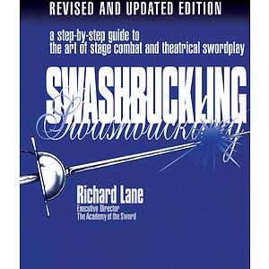 Swashbuckling