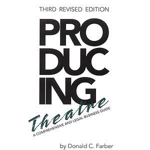 Producing Theatre