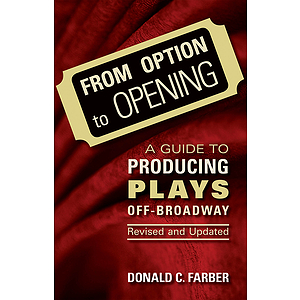 From Option to Opening - Revised and Updated